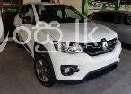 Renault Kwid in Wattala