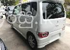 Suzuki Wagon R FZ in Kohuwala