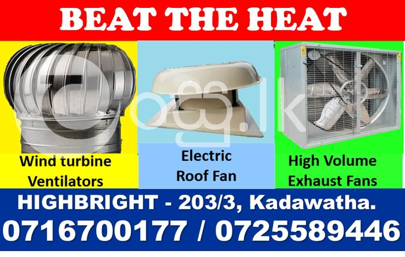 Air coolers srilanka, evaporative air coolers ,  in Kadawatha