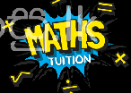 Mathematics Tuition for Grade 6 11 in Nugegoda
