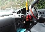 Nissan Sunny B14 in Gampola