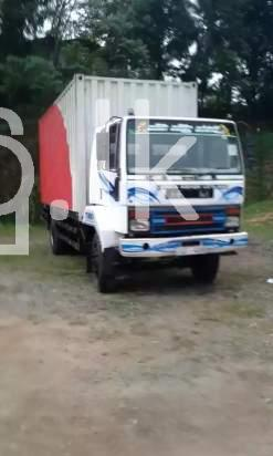 Ashok leyland 1613 for sale elpitiya