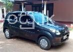 Suzuki Alto 800 in Horana