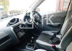 Suzuki Alto 2014 in Athurugiriya