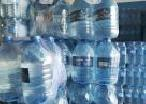 Water Bottles in Rajagiriya
