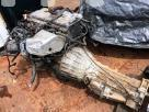 LAND ROVER DEFENDER TD5 ENGINES Auto Parts & Accessories in Kelaniya