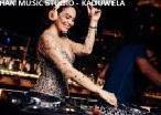 නවක DJ වාද්ය ශිල්පීට SONGS 6700 ක් in Kaduwela