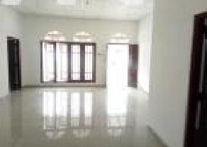 House for Sale in Kalagedihena in Gampaha
