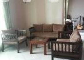 Sofa Set with Coffee table in Kiribathgoda