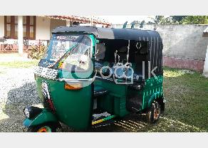 Three Wheeler   Balapitiya in Balapitiya