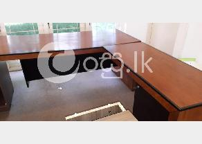 Office Furniture in Ambalangoda