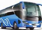 Jaffna to Colombo Bus Booking in Jaffna