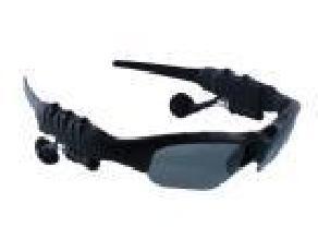 Wireless Headphone Bluetooth Sunglasses in Nugegoda