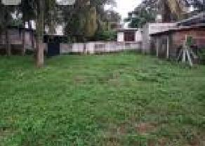 Battaramulla Koswatta Land For Sale in Battaramulla
