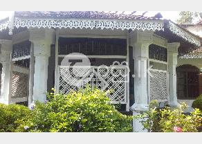 House for Sale in Balapitiya in Balapitiya