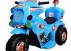 New Kids Rechargeable Toy Ride on Bike in Colombo 6