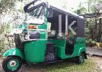 Bajaj Three Wheeler in Kalutara