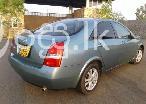 Nissan Premira in Malabe