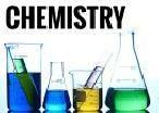 රසායන විද්යාව ( A/L Chemistry ) in Moratuwa