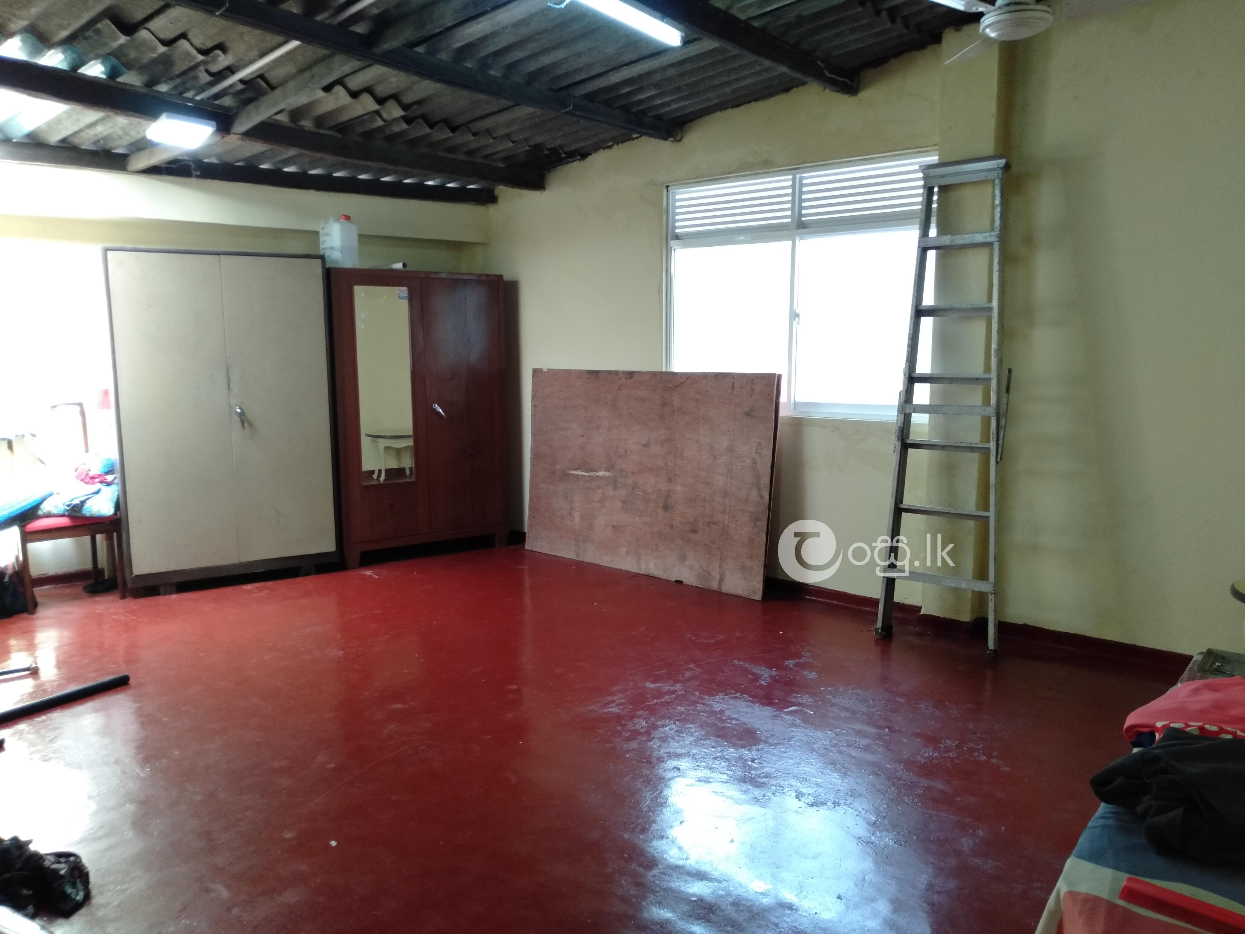 Fully Completed House for Sale in Nugegoda Houses in Nugegoda