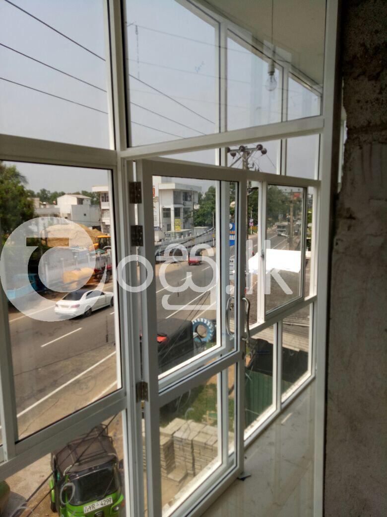 Brand New Building for Sale in Dehiwala. Commercial Property in Dehiwala
