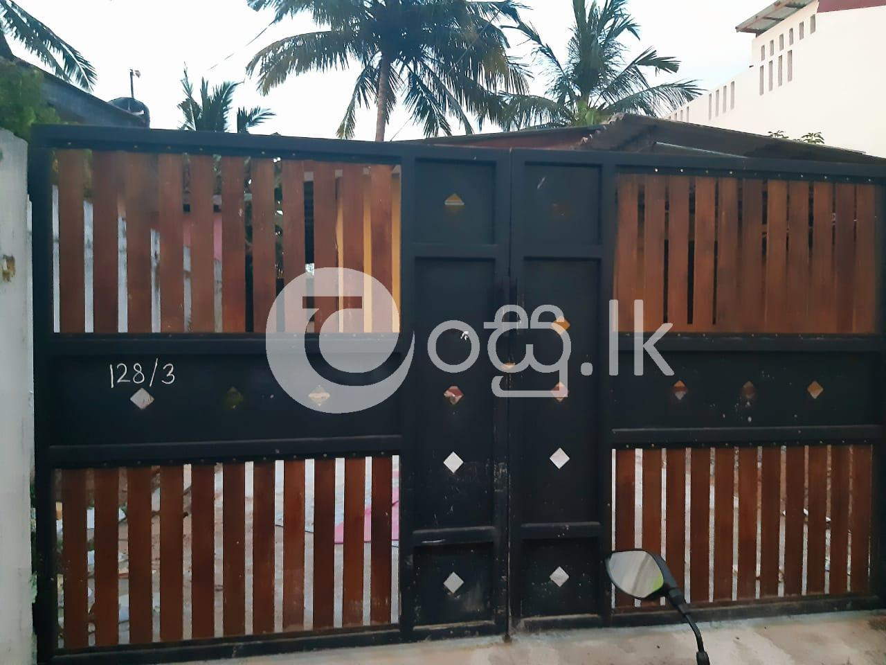 House for Rent in Wattala Houses in Wattala