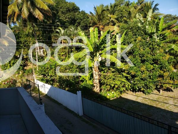 Valuable Land Land in Kandy