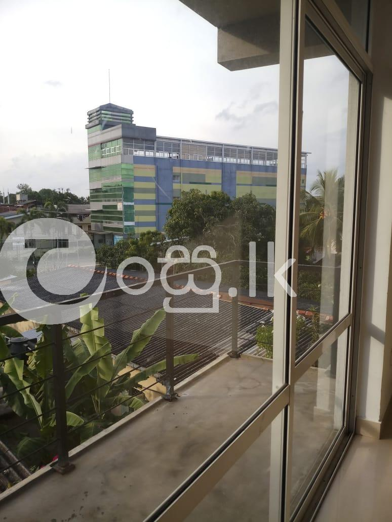 Upstairs House for Rent in Nugegoda Houses in Nugegoda