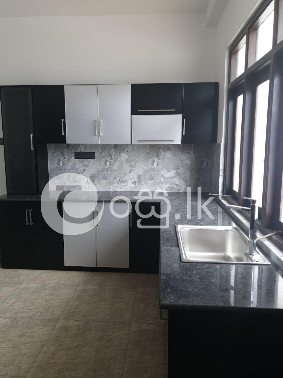 Two Storied House For Sale in Ranmuthugala Houses in Kadawatha