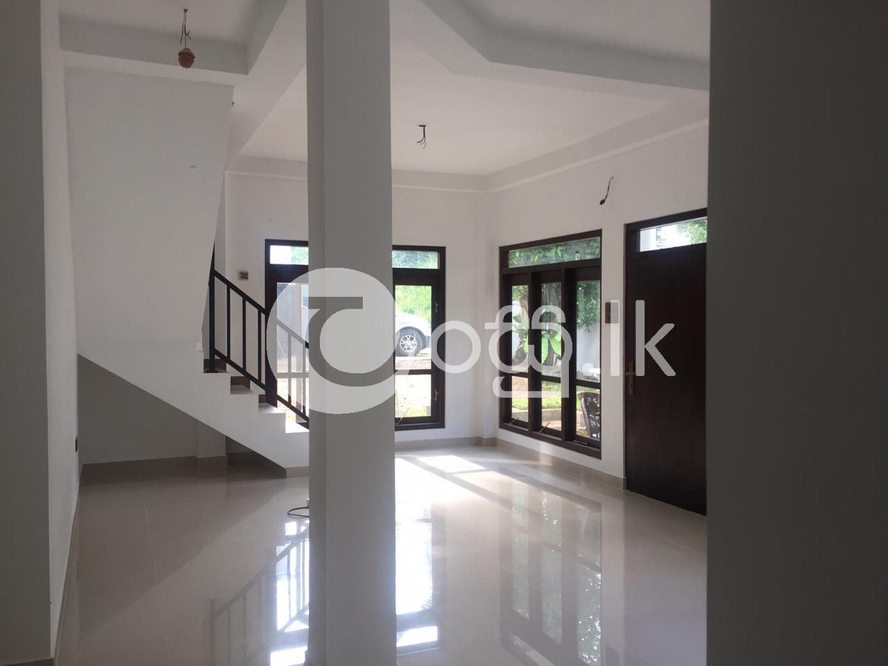 Fully Furnished Beautiful Two Storied House  Houses in Athurugiriya