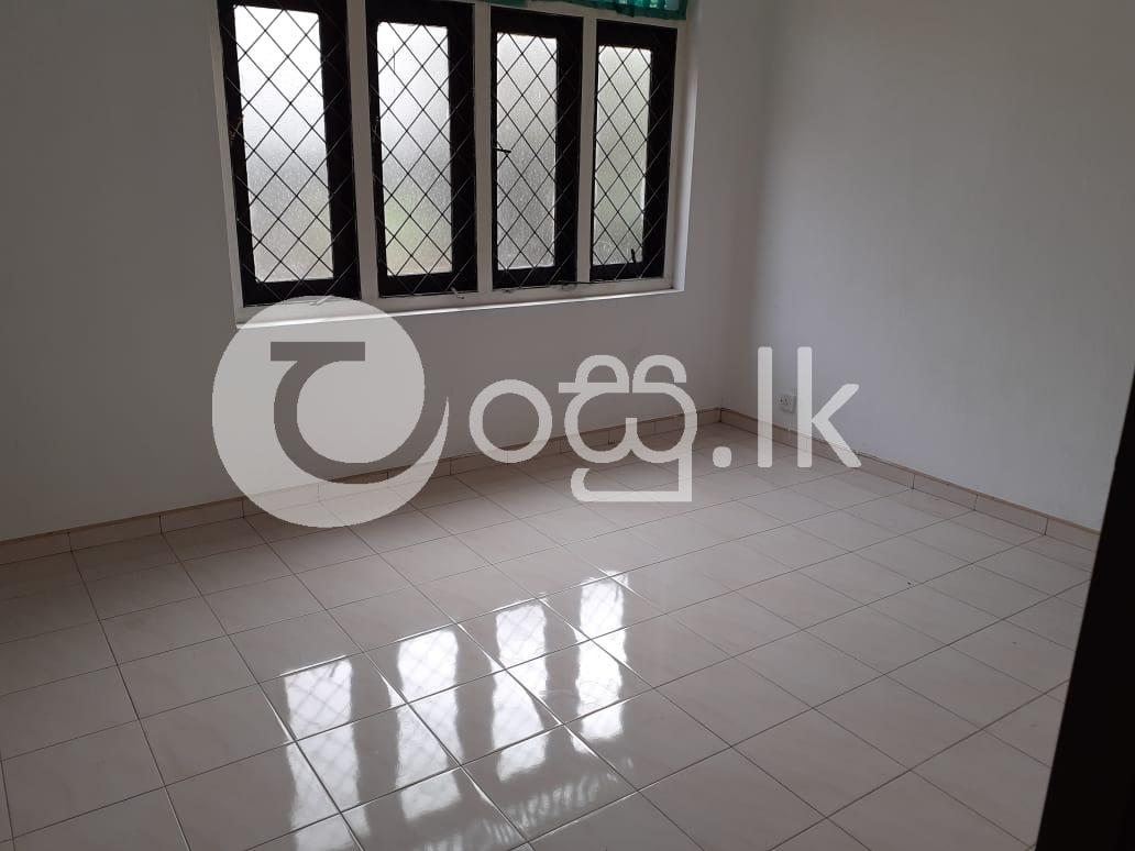 Fully Furnished Beautiful Two Storied House Houses in Negombo