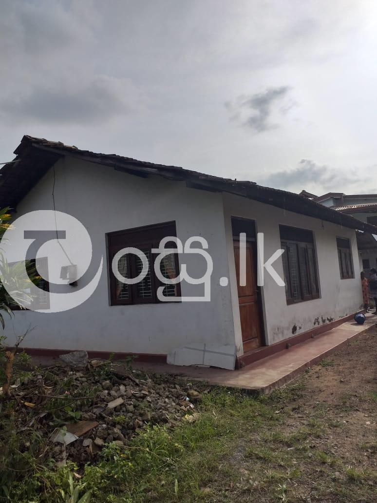 Land For Sale Urgently In Battaramulla Land in Battaramulla