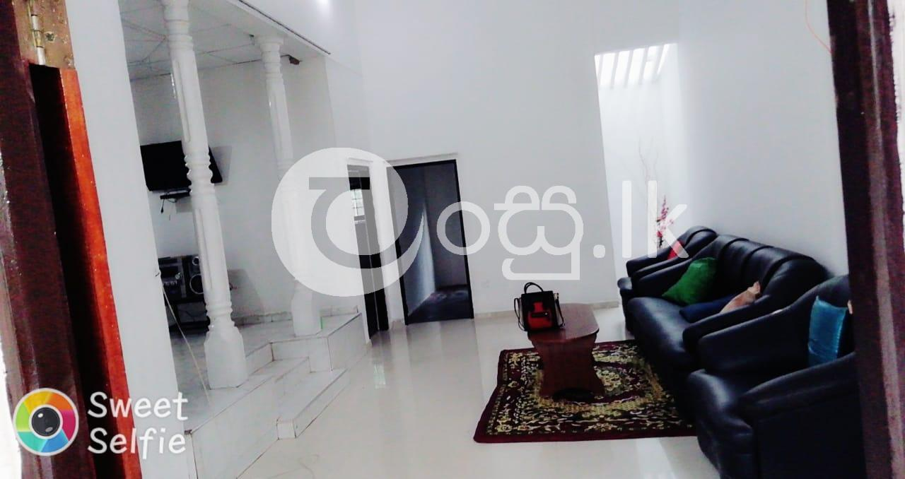 House for Sale in Nagoda Kandana in Kandana