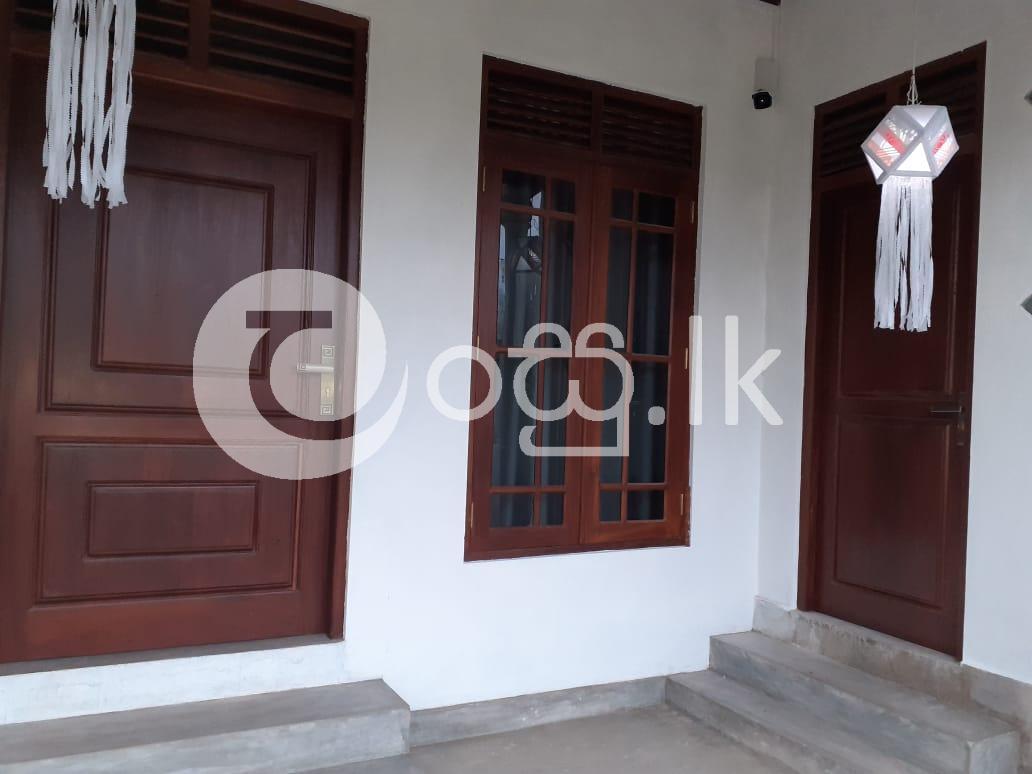 House for Rent  Pilliyandala Houses in Piliyandala
