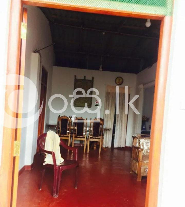 House for Sale in Gampola Houses in Gampola