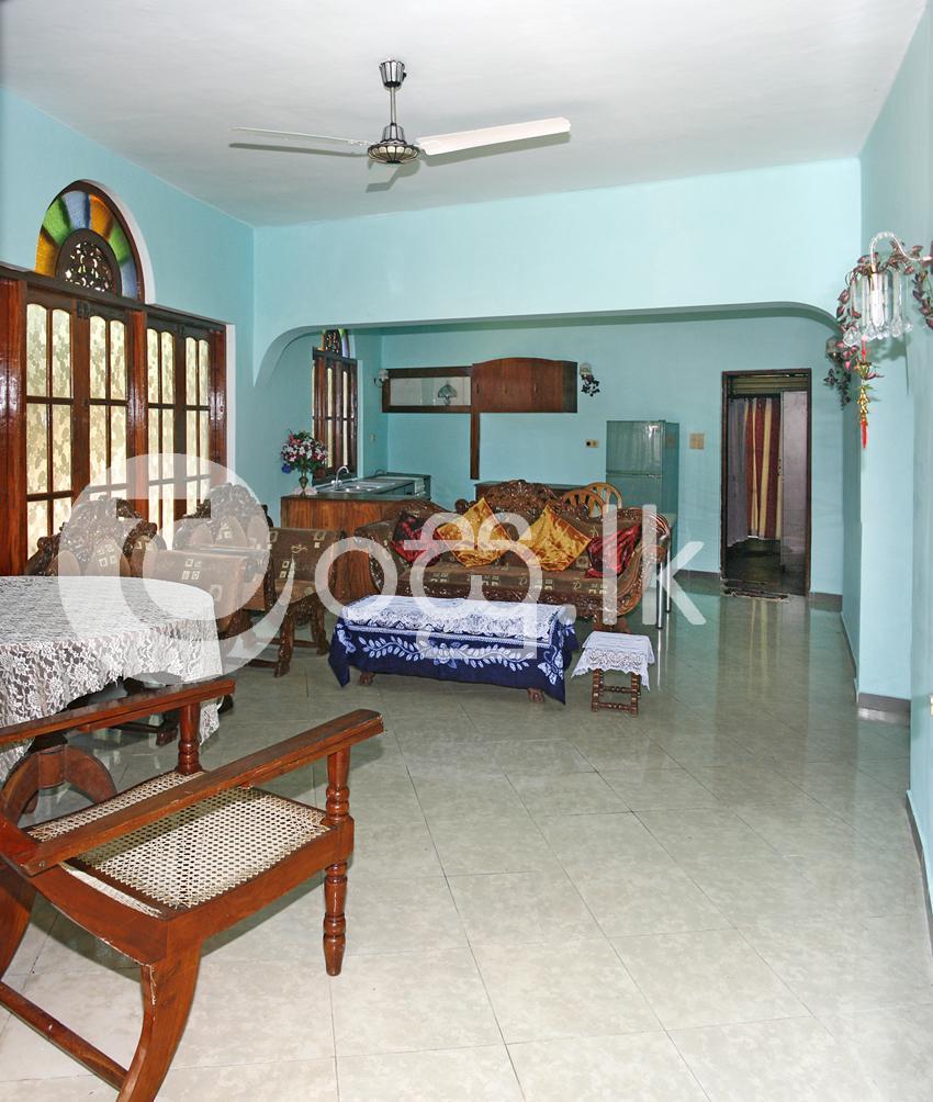 Three Stories House for Rent in Hikkaduwa Houses in Hikkaduwa