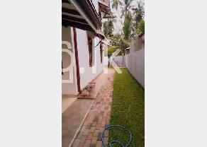 Brand New Two Story House in Negombo