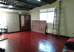 Fully Completed House for Sale in Nugegoda in Nugegoda