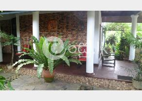 House for sale in KANDY KATUGASTOTA in Katugastota