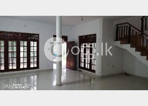 Two Story House for Sale In Bandaragama in Bandaragama