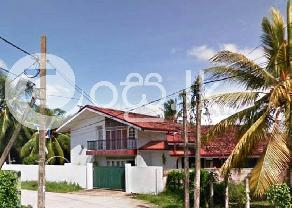 Fully Furnished Beautiful Two Storied House in Negombo