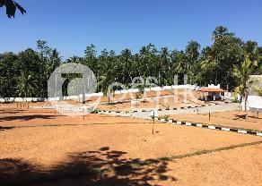 Land Sale in Athurugiriya in Athurugiriya