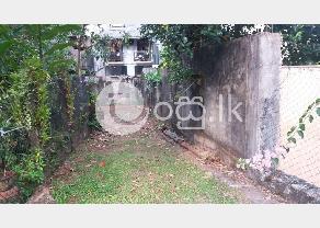 Land for Sale in Pita Kotte in Kotte