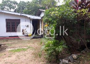 Land For Sale In Moratuwa in Moratuwa