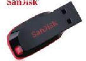 SanDisk USB2.0 Pen Drives in Jaffna