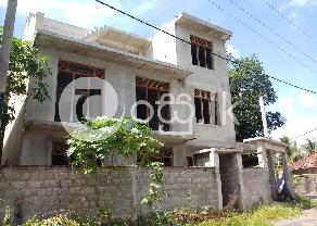 House for sale in Kendahenawatta in Pannipitiya