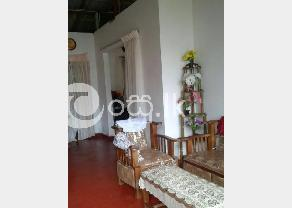 House for Sale in Gampola in Gampola