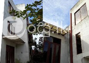 Architect designed Three storied House for Sale in Nugegoda in Nugegoda
