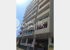 Brand New Fully Furnished Apartment in Colombo 4