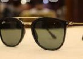 Branded Polarized Shades for Him & Her in Colombo 4